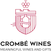 Crombé Wines